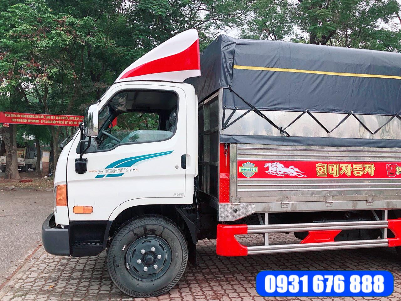 xe-tai-110s-thung-bat-inox
