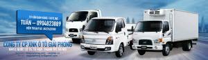 xe tải otogiaiphong.com