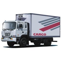 xe tải 8.5 tấn hyundai hd170 nhập khẩu